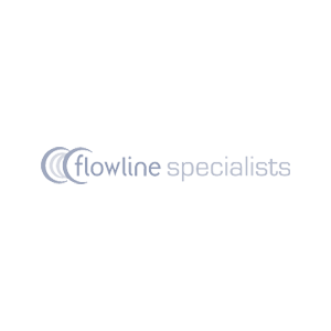 Flowline Specialist Supporting New Deer Show