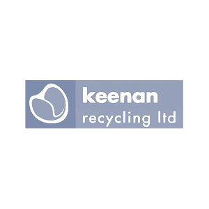 Keenan Recycling Supprting New Deer Show