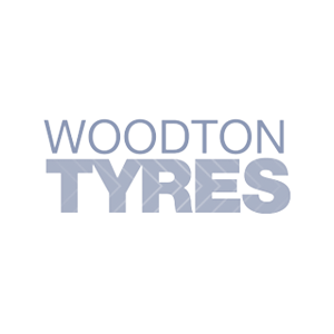 Woodton Tyres Supporting New Deer Show